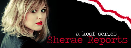 sheraereports