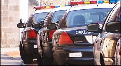 oakland_police_generic