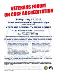 veterans-forum-3